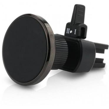 Магнитный держатель для GPS навигатора, телефон