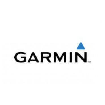Установка / обновление карты GARMIN EUROPE 2020