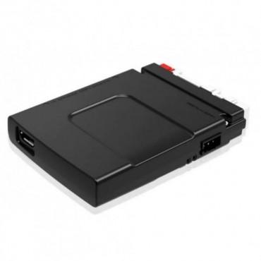 Pandect X-1900 BT (3G) UA