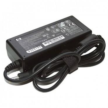 HP 18.5V 3.5A 65W
