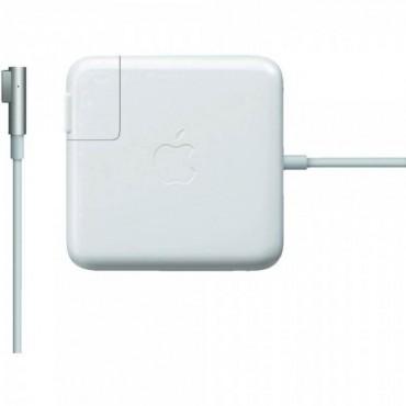MacBook 60W MagSafe
