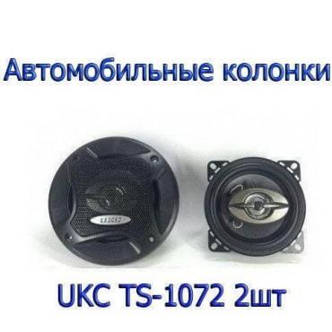 TS 1072