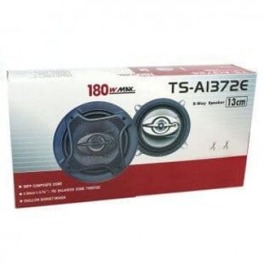 TS-A1372