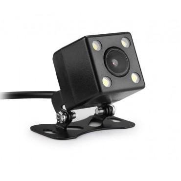 Камера заднего вида A101 LED