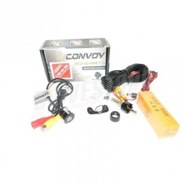CONVOY CV PASV-401-404 CCD