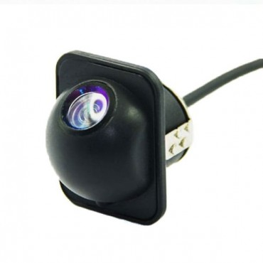 HD CCD Car Rearview Camera