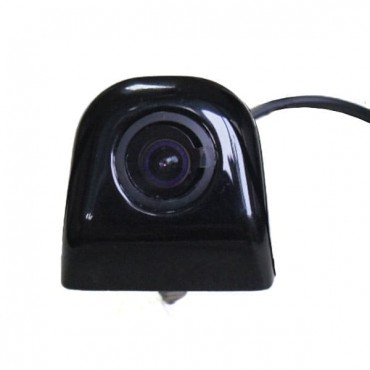 170 Degree Car Rear View Camera