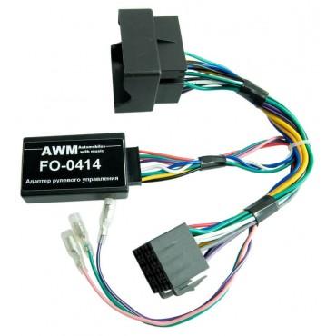 Ford AWM FO-0414