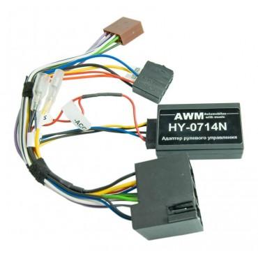 Hyundai i30 AWM HY-0714N