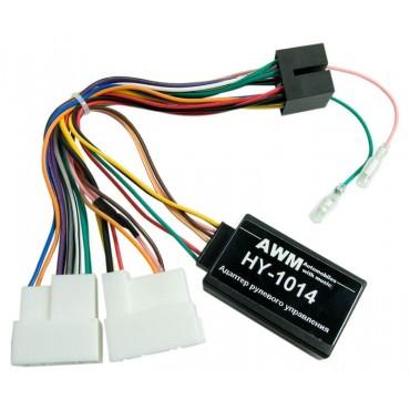 Hyundai AWM HY-1014