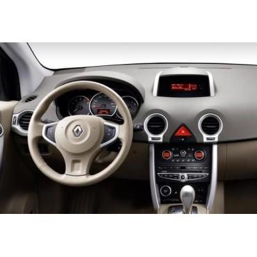 Renault Koleos Carav 11-688