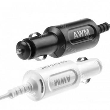 AWM 2.1A micro/V8
