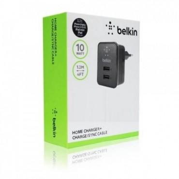Belkin (2 USB / 3.1A)