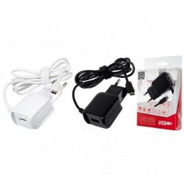 блистер AWM-813 micro+USB