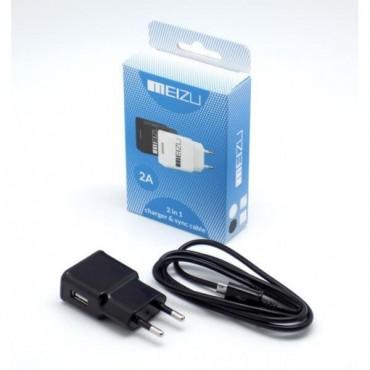 MEIZU 1000 MAH + MICRO кабель