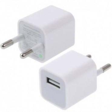 USB 3G (400mah)