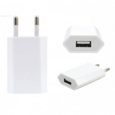 USB 4G (400mah)