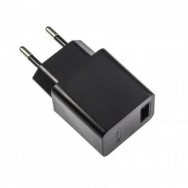 USB ASUS 5.2V 1350mAH (Original)