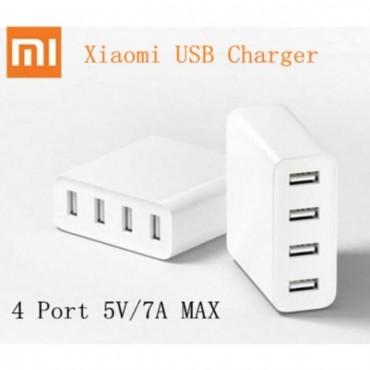 Xiaomi MI 4 USB