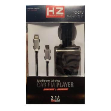 H22BT