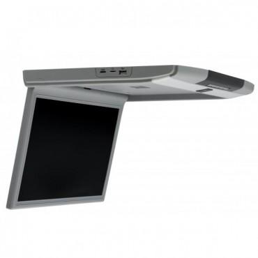 Clayton SL-1570 GR серый