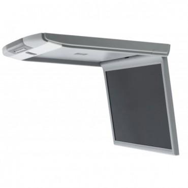 Clayton SL-1740 GR серый