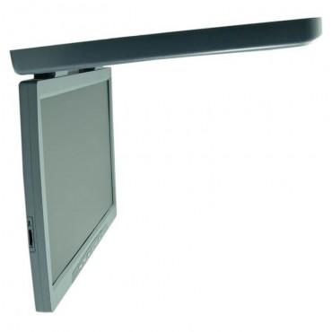GATE SQ-2201 серый