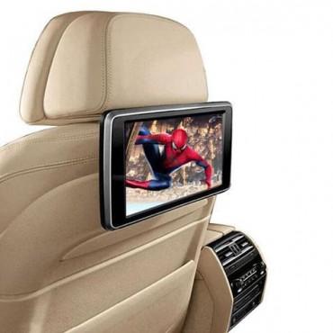 HD LED Car Headrest DVD Player 10.1 Inch
