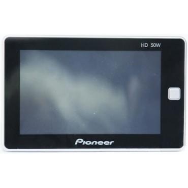 Pioneer 50W