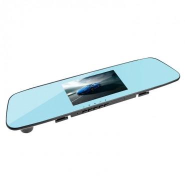 Зеркало-видеорегистратор CAR DVR L505C