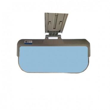 Day & Night Vision Goggles Anti Glare/Car Visor Glasses