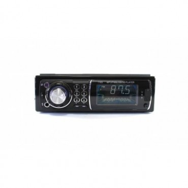 MP3 1165