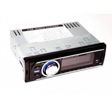MP3 3002