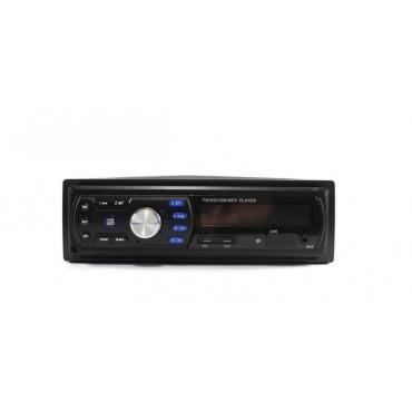 MP3 4700