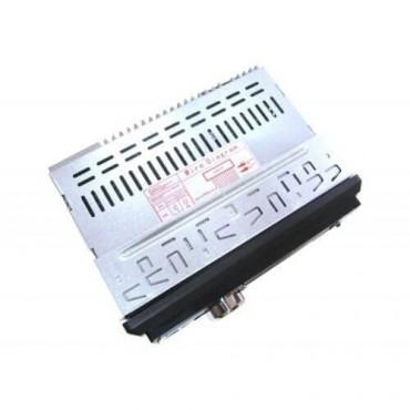 MP3 6307 ISO