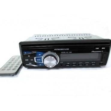 MP3 6311 ISO