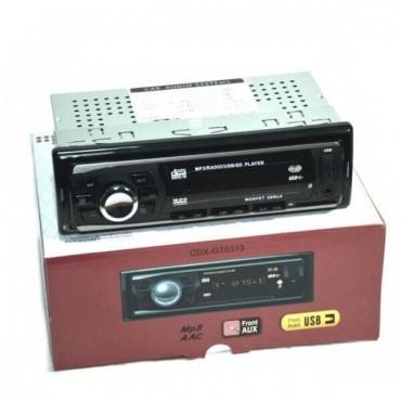 MP3 GT6313