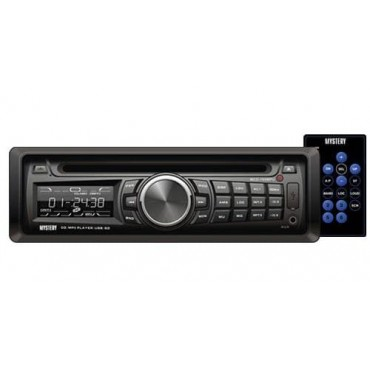 Mystery MCD-788MPU CD-MP3-ресивер