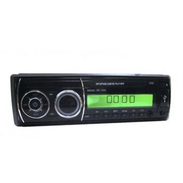 MP3 1092