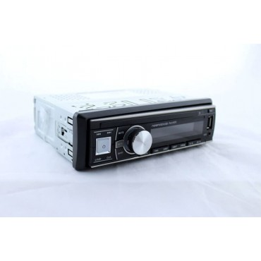 MP3 1093 съемная панель