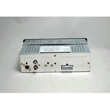 Pioneer 6305