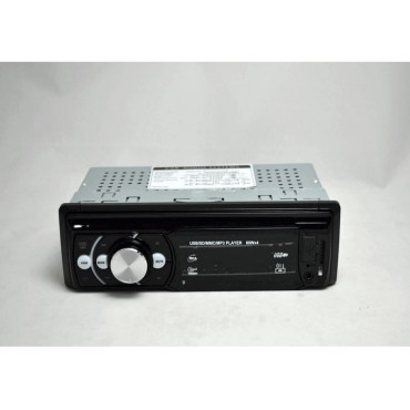 Pioneer 6310
