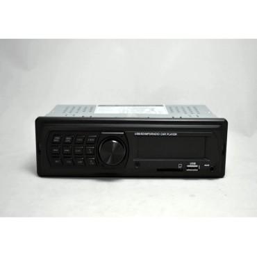 Pioneer CDX GT6304