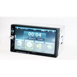 Pioneer 7026GT GPS