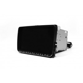 """Pioneer PI-907 VW 10"""" Android"""