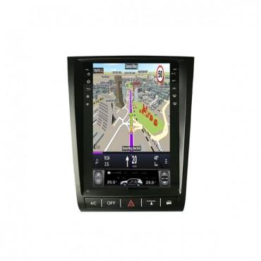 2004-2011 GS300 GS430 LEXUS Vertical Screen For Car