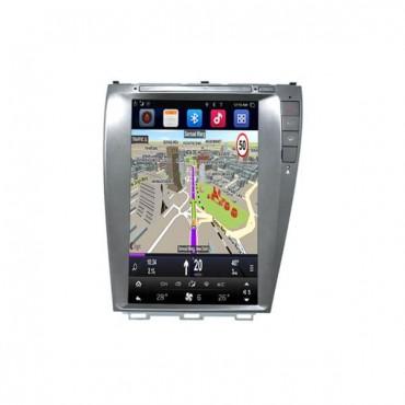 2006-2012 Lexus ES 12.1 Inch Touch Screen Head Unit