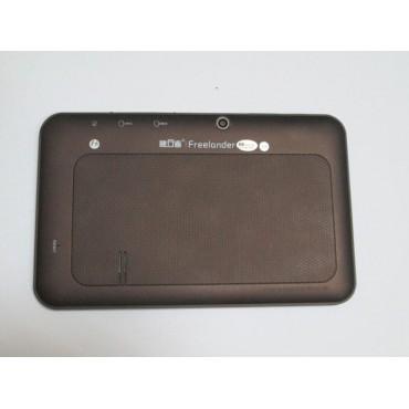 "7"" Планшет навигатор Freelander PD10 GPS"
