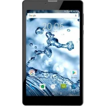 NAVITEL T500 3G 7.0