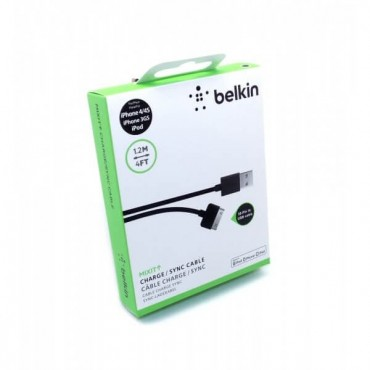 Belkin iPhone 4 (в коробке)